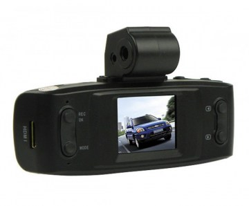 videoregistrator-dvr-car-hd-gps_1